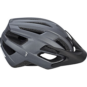 BBB Kite BHE-29 Kask rowerowy, matte grey